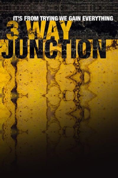 3 Way Junction (2020) WEBRip 1080p