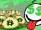 millionaire million 1 count